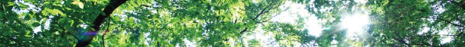 平成26年4月 JR立花駅 水堂町1丁目に開院いたします。どうぞよろしくお願いいたします
